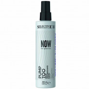 Selective Now Pump Too 200 ml