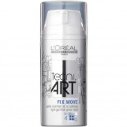 L'Oreal tecni.art fix move 150 ml