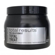 Matrix Pro Solutionist Total Treat 500 ml