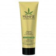 Hempz Original Damage & Strengh Shampoo 266 ml
