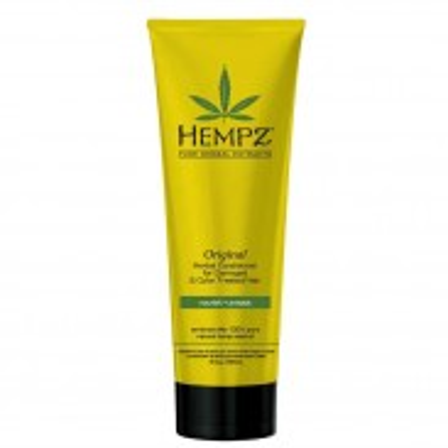 Hempz Original Damage & Strengh Conditioner 266 ml