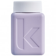 Kevin.Murphy Blonde.Angel.Wash 40 ml