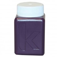 Kevin.Murphy Mini Young.Again Rinse 40 ml