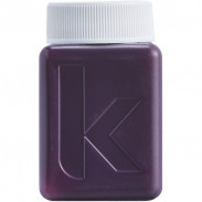 Kevin.Murphy Mini Young.Again Masque 40 ml
