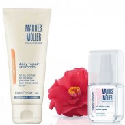Marlies Möller Oil Elixir with Sasanqua Set