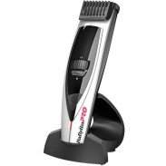 Babyliss Super Beard Trimmer FX775E