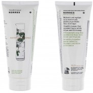 Korres Aloe & Dittany Conditioner 200 ml