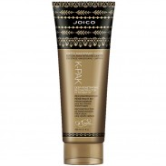 Joico K-Pak Deep Penetrating Reconstructor Special Edition 200 ml