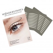 Wonderstripes L - 64 Stripes