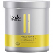 Londa Care Visible Repair In-Salon Treatment 750 ml