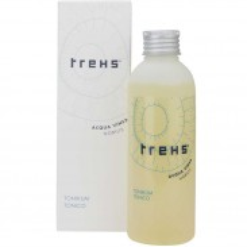 Trehs Aqua Vinea Nobilis Tonikum 150 ml