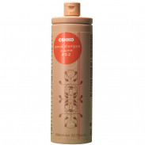 C:EHKO #5-2 Special Shampoo Volume 1000 ml