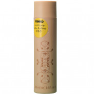 C:EHKO #3-3 Conditioner Color & Shine 250 ml