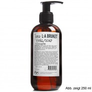 L:A BRUKET No. 69 Liquid Soap Lemongrass 450 ml