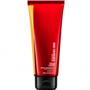 Shu Uemura Color Lustre Golden Blonde 200 ml
