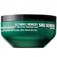 Shu Uemura Ultimate Remedy Treatment 200 ml