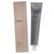 Previa Colour 6/48 dunkles kupferblond perle 100 ml