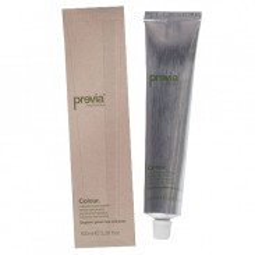 Previa Colour 6.98 Perle Dunkles Blond 100 ml