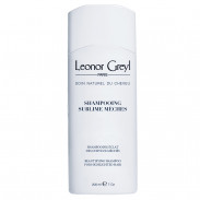 Leonor Greyl Shampooing Sublime Mèches 200 ml