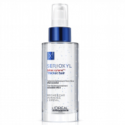 L'Oréal Professionnel Serioxyl Thicker Hair Serum 90 ml