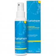 Cystiphane Biorga Anti-Haarausfall Lotion 125 ml