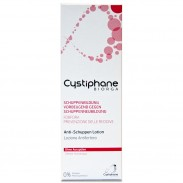 Cystiphane Biorga Anti-Schuppen Lotion 200 ml