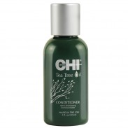 CHI Tea Tree Conditioner 59 ml