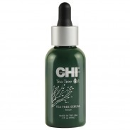 CHI Tea Tree Serum 59 ml
