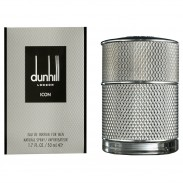 Dunhill Icon EdP 50 ml