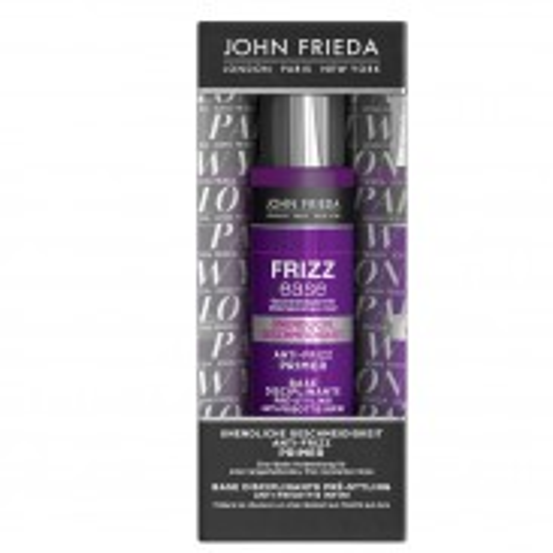 John Frieda Frizz Ease Unendliche Geschmeidigkeit Anti-Frizz Primer 100 ml