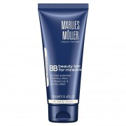 Marlies Möller Styling BB Beauty Balm 100 ml