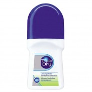 Triple Dry Roll-On 50 ml