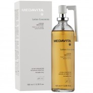 Medavita Tonic & Hygienic Scalp Lotion 100 ml