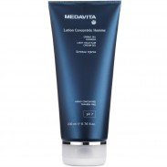 Medavita Light hold Hair cream-gel 200 ml