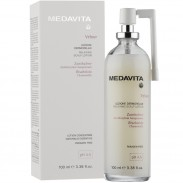 Medavita relaxing Scalp lotion & spray 100 ml