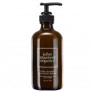john masters organics Linden Blossom Face Creme Cleanser 172 ml