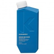 Kevin.Murphy Repair.Me Rinse 40 ml