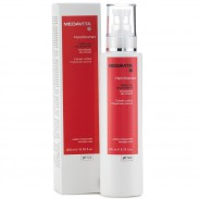 Medavita Volumizing Gel-Cream 200 ml