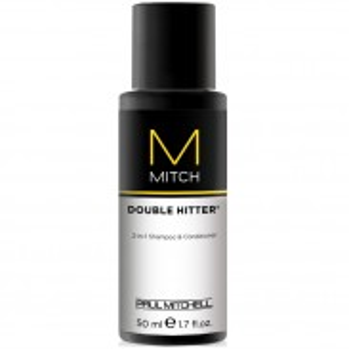 Paul Mitchell Mitch Double Hitter 50 ml