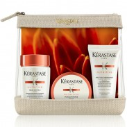 Kérastase Nutritive Travel with Style Reiseset
