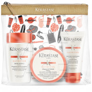 Kérastase Nutritive Travel Set