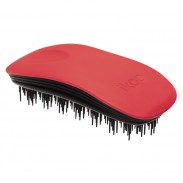ikoo brush HOME black - fireball