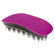ikoo brush HOME black - sugar plum