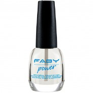 FABY Power 15 ml