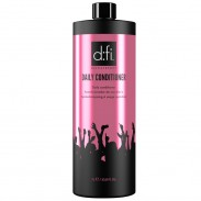 Revlon d:fi Daily Conditioner 1000 ml