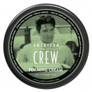 American Crew Forming Cream Ldt. King Edition 85 g