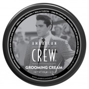 American Crew Grooming Cream Ldt. King Edition 85 g