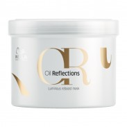 Wella Oil Reflections Mask 500 ml