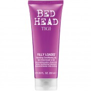 Tigi Bed Head Fully Loaded Jelly Conditioner 200 ml