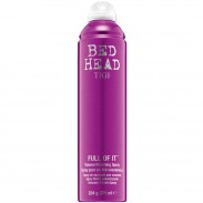 Tigi Bed Head Full Of It Volume Finishing Spray 371 ml